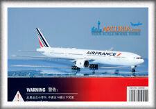 "Phoenix 1:400 Air France Boeing 777-300ER ""F-GZND"" 4400"