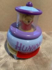 Disney Safety 1st Walker Toy Safety First Winnie The Pooh Walker Replacement