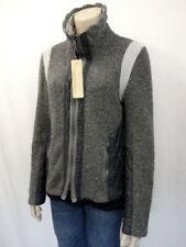 Marc Cain Damen-Pullover & -Strickware in Größe 40 Normalgröße