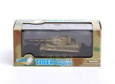 dragon armor 1/72, !!! Extra Rare !!! German Tiger I Hybrid,  Art.: 60289