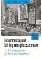 SUNY Series in Ethnicity and Race in American Life Ser.: Entrepreneurship and...