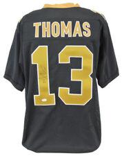 9cb044568 New Orleans Saints NFL Original Autographed Jerseys