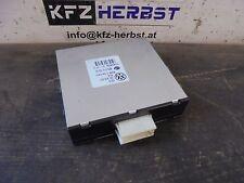 centrale vergrendeling eenheid VW Sharan II 7N 1K0919041 2.0TDi 103kW CFF CFFB 1