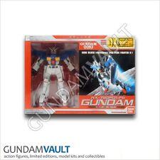 NEW DX MSIA - RX-78GPO01-FB GUNDAM 0083 [Bandai] US Seller
