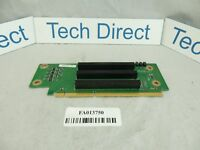 IBM PCI EXPRESS RISER CARD ASSEMBLY SYSTEM X3650 M4 Card Only ZZ 00Y7796