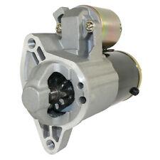 Motor De Arranque MOPAR 56044736ac JEEP GRAND CHEROKEE WH/ SEM DODGE RAM 5,7