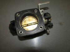 Seadoo 1999 GSX RFI 787, Engine Throttle Body 270600055