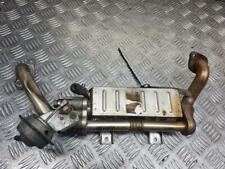 Toyota Avensis 2009 To 2013 EGR Cooler 256010R020 2.2 Diesel 2ADFHV+WARRANTY