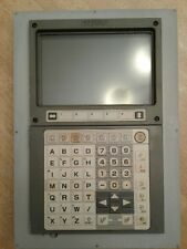 YASNAC JZNC-JOP16C-4