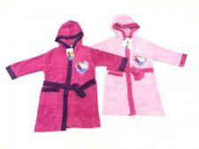 Ropa de niña de 2 a 16 años Disney color principal rosa de poliéster