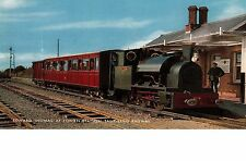 J Salmon Collectable Transportation Postcards