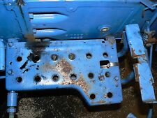 Ford 1300 1500 1700 Tractor Right Step / Foot Rest