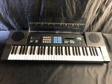 Lowrey Genius Pcm G-80 Keyboard