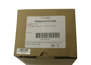 SHARP BQC-XGC50X//1 BQCXGC50X LAMP FOR MODELS PGC45S PGC45X PGC50X XG410K XG510K