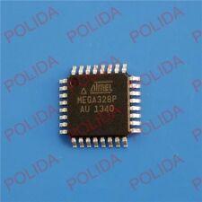 ATMEGA328P-AU TQFP-32 ATMEL Microcontrôleur