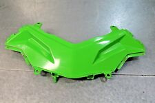 USED 13 - 17 Kawasaki NINJA EX300 EX 300 Rear Center Tail Fairing Cover USED