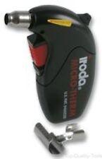 Iroda ,mj-600 ,Pistolet à air chaud, gaz, 650C, micro-therm