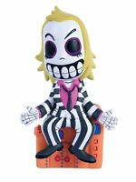 Beetlejuice Phantasm Calaveritas Mexican Day of The Dead Horror Figur OddCo