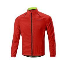 Équipements noirs Altura taille S pour cycliste