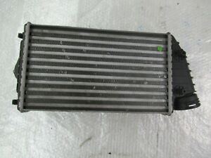 PORSCHE 911 997 GT2 Turbo Ladeluftkühlerrechts 99711064000