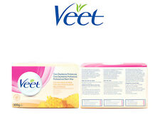 Veet Stripless Professional Warm Wax with Natural Beeswax 300g