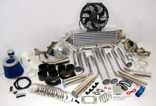 74-94 Mazda B2000 B2200 T3T4 Turbo Charger Kit