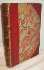 THE PRINT COLLECTOR'S HANDBOOK 1902 ALFRED WHITMEN PRICE GUIDE 8/15