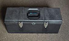 Smith-Victor K42-U 2-Light 1200 Watt Toolbox Kit with Umbrellas