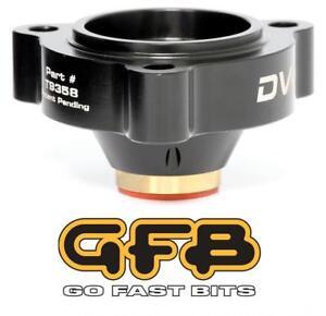 GFB T9358 MERCEDES-BENZ CLA-Class CLA180/CLA200 turbo Performance Diverter Valve