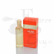 Jovan Musk W 96ml Woman Fragrance