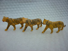 CLAIRET STARLUX 3 TIGRES - ANIMAUX SAUVAGES (2)