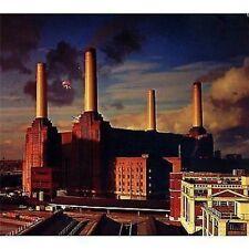 Pink Floyd - Animals (2011) Nuovo CD