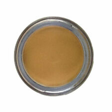 Cream Long Lasting Medium Shade Face Makeup