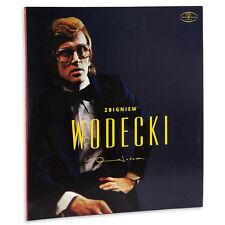 CD ZBIGNIEW WODECKI Wodecki / reedycja