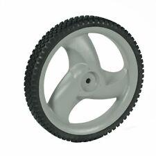 Husqvarna 431909X460 Lawn Mower Wheel, 12 x 1-3/4-in Genuine Oem part