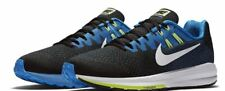 Nike Men's AIR ZOOM STRUCTURE 20 Running Shoe Trainers 849576 004 UK 6