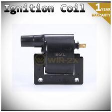 Spectra Premium C-509 Coil-on Plug Boot