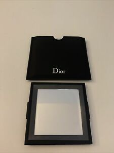 Dior Mirror in Pouch