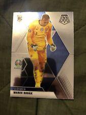 Marek Rodak mosaic panini RC Slovakia 2021 #88