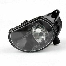 Left Side Fog Driving Light Foglamp Fit Audi A3 2004-2008 Q7 2007-2009