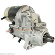 Motor de arranque Starter para una dodge ram pickup Cummins diesel 228000-2291 3921682 4741012