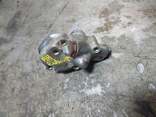 honda cb450 cl450 450 twin tachometer tach gear box cb500T 1971 1972 1973 1974