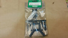 KYOSHO ACCESSORIES PEUGEOT 405  210 FD-41  VINTAGE NEW OLD STOCK