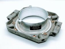 Photoflex Metal Bowens Connector All Models 8017TR