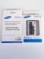 Samsung Galaxy Note 8  N950 EB-BN950ABE  100%  Original Battery