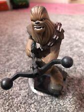 Disney Infinity 3.0 - Chewbacca Character Figure - Star Wars