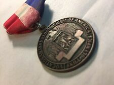 SKILL OLYMPICS - (VICA) VOCATIONAL INDUSTRIAL Clubs of America Medal