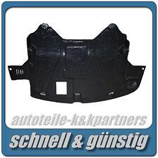 Unterfahrschutz Motorschutz für ALFA ROMEO 156 (932) Benziner 11/1997-08/2003
