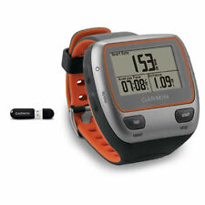 GARMIN Forerunner 310xt 310 xt montre avec Clé USB ANT+ 010-00741-00