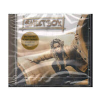 Sweetbox CD Omonimo Same / BMG Ariola RCA Sigillato 0743215497325